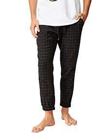 Men's Pajama Drake Pant