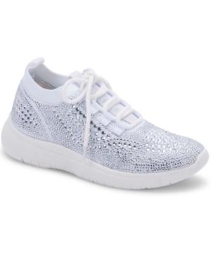 Women's Kali Sneakers