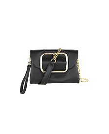 Women's Lila Cross body Bag