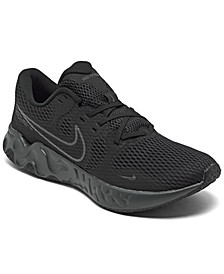 Men's Renew Ride Running Sneakers from Finish Line
