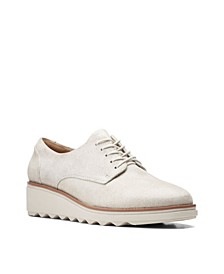 Women's Collection Sharon Noel Shoes