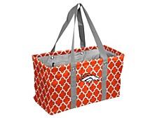 Denver Broncos Picnic Caddy