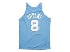 Los Angeles Lakers Men's Authentic Jersey - Kobe Bryant