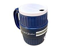 New York Yankees 44oz Water Cooler Mugs