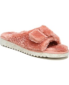 Women's Staycay Og Slippers