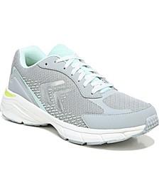 Women's Easy Breezy Walking Sneakers