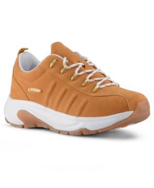 Men's Vulcan Classic Low Top Fashion Sneaker Men's Shoes