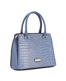 Women's Ascot Handbag