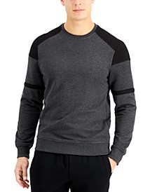 INC Men's Legendary Sweatshirt, Created for Macy's