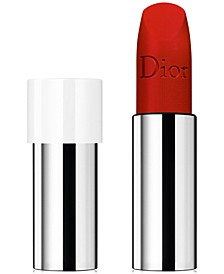 Rouge Dior Metallic Lipstick Refill