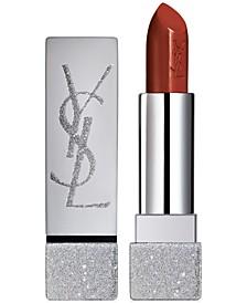 Zoë Kravitz Rouge Pur Couture Lipstick