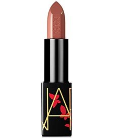 Claudette Collection Audacious Lipstick