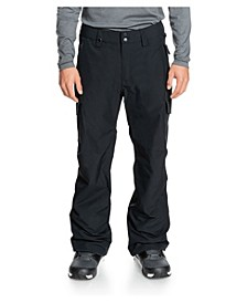 Men's Porter Outerwear Pant