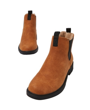 Cotton On BIG GIRLS PULL ON GUSSET BOOTS