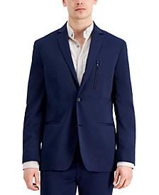 Men's Tech Sport Coat, Created for Macy's