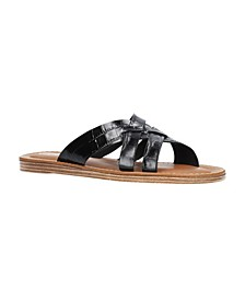 Women's Kin-Italy Sandals