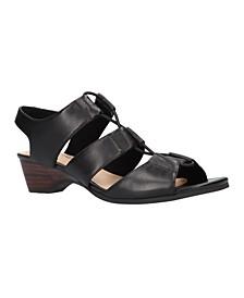 Women's Suzette Sandals