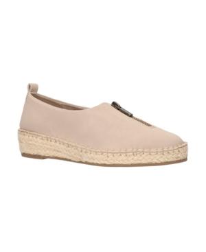 Women's Jimena Flats Women's Shoes