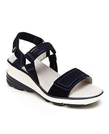 Women's St Tropez Casual Sandal