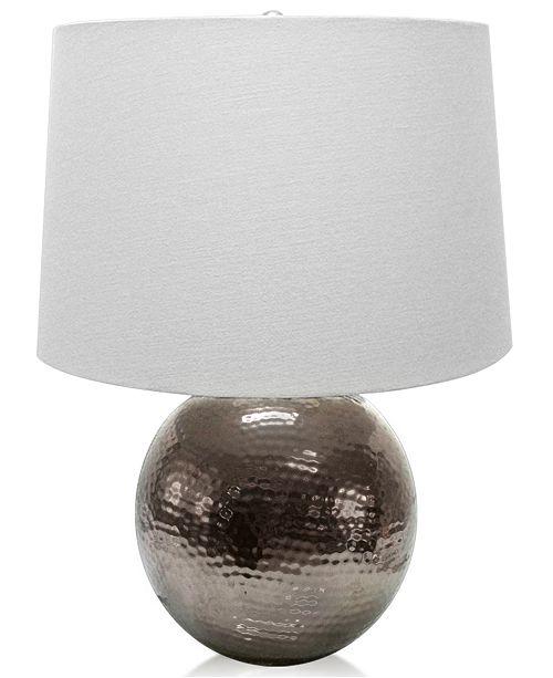Ren Wil Ren-Wil Goa Table Lamp