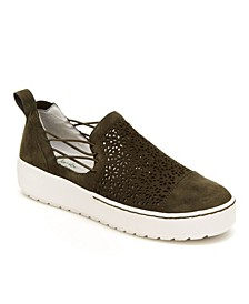 Originals Women's Erin Casual Slip-On