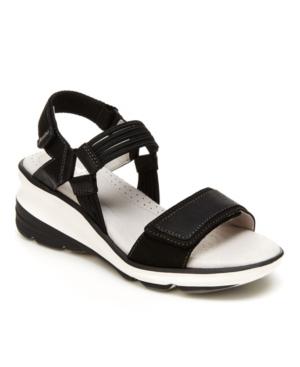 Women's St Tropez Casual Sandal Women's Shoes