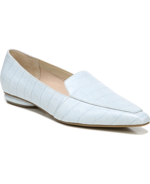 Franco Sarto Leathers BALICA LOAFERS WOMEN'S SHOES