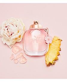 Floral Eau de Parfum Fragrance Collection