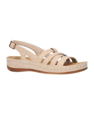 Women's Kehlani Sandals Women's Shoes