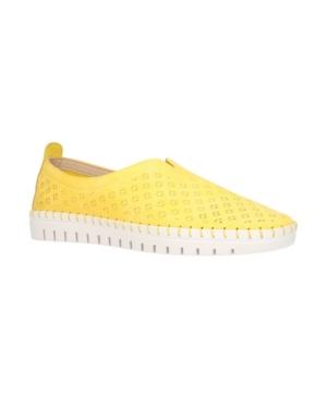 Women's Marlo Slip On Sneakers Women's Shoes