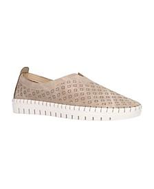 Women's Marlo Slip On Sneakers