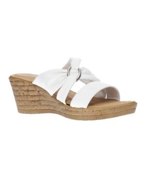 Women's Guiliana Sandals Women's Shoes