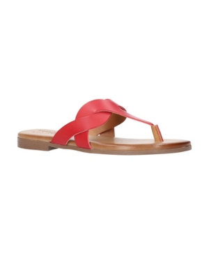 Women's Abriana Sandals Women's Shoes