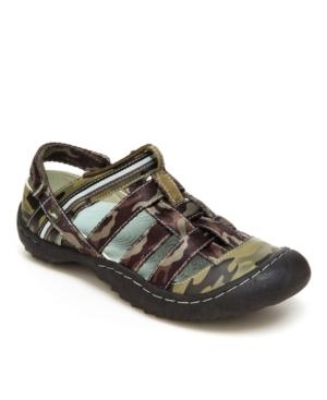 Women's Olympia Casual Shoes Women's Shoes