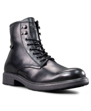 Men's Elmridge Classic Fashion Boot Men's Shoes