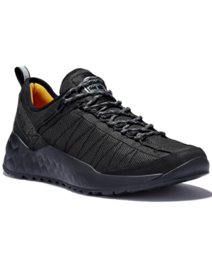 Timberland MEN'S SOLAR WAVE LOW-TOP SNEAKERS MEN'S SHOES