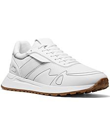 Men's Miles Sneakers