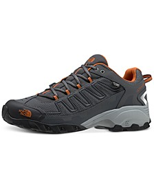 Men's Ultra 109 Hiking Shoes