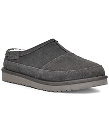 Men's Graisen Slippers