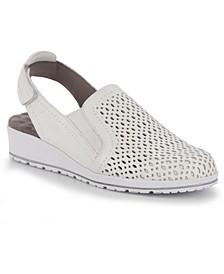 Women's Faulkner Sneakers