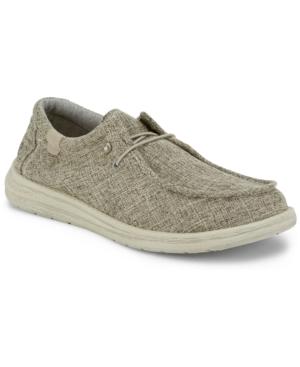 Men's Farley Canvas Oxfords Men's Shoes