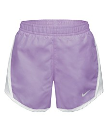 Little Girls Exclusive Tempo Short