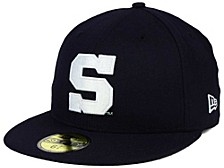 Penn State Nittany Lions AC 59FIFTY Cap