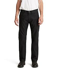 Men's Workwear Jeans