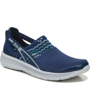 Sunny Washable Slip-ons Women's Shoes