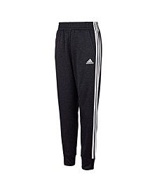 Big Boys Youth Core 3S Joggers
