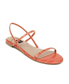 Women's Sharon Flat Sandals