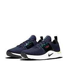 Women's In-Season TR 10 Running Sneakers from Finish Line