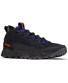 Men's Flow Borough Low Sneakers