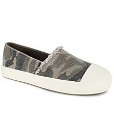 Women's Aida Slip On Sneakers